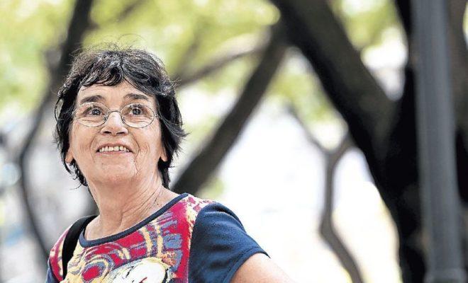 Murió Diana Álvarez, una de las grandes directoras de la TV local