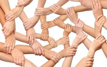 La gestión como herramienta de igualdad