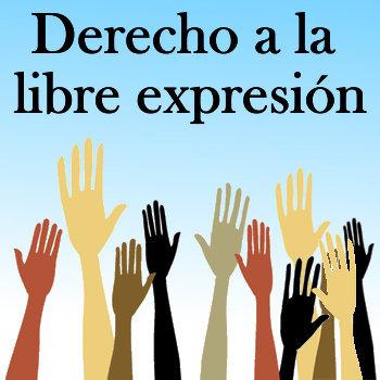 Argentores, por la libertad de expresión