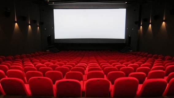 Actualización de los montos mínimos de contrato de cine / Enero de 2019
