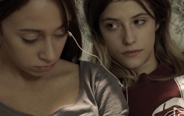 Premio Argentores en el Festival La Mujer y el Cine