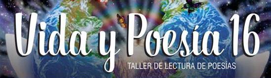 Hoy: encuentro con la poesía mística