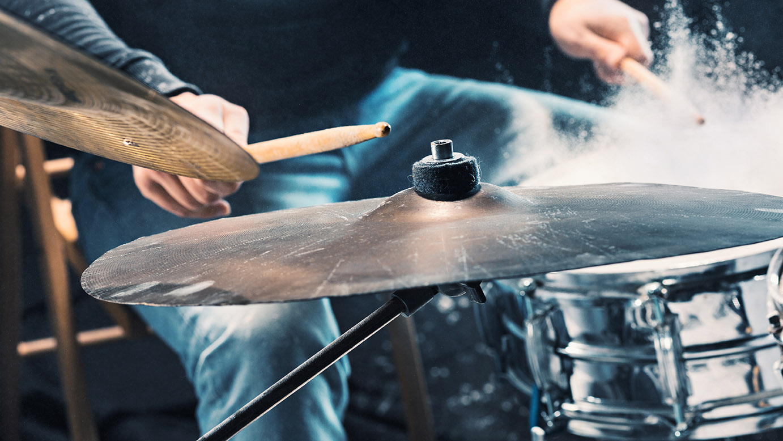Becas para socios de Argentores para estudiar música