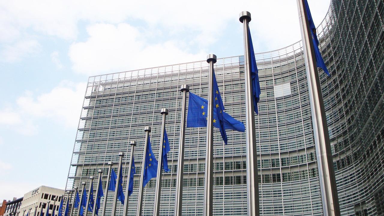 El Parlamento Europeo aprobó la reforma a la ley de Derecho de Autor y se abre una nueva era en internet